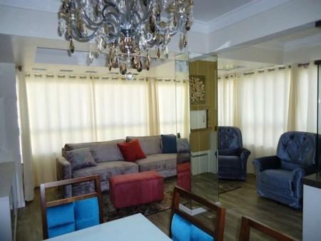 Apartamento 2 dormitórios em Capão da Canoa | Ref.: 6921