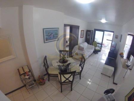 Apartamento 3 dormitórios em Capão da Canoa | Ref.: 6944