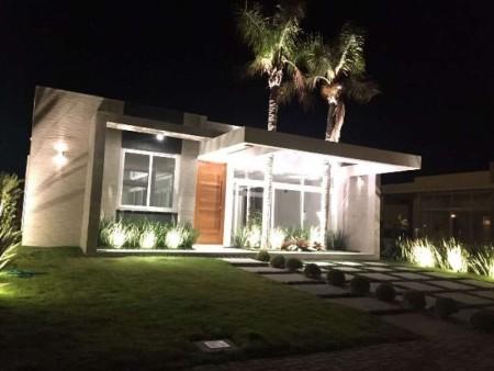 Casa em Condomínio 3 dormitórios em Capão da Canoa   Ref.: 6949