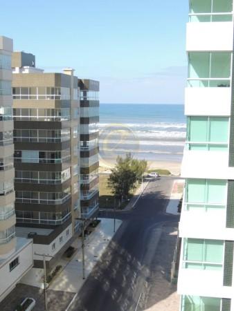 Apartamento 3 dormitórios em Capão da Canoa | Ref.: 6982