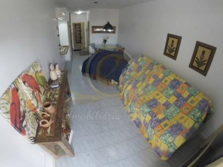 Apartamento 3 dormitórios em Capão da Canoa | Ref.: 7019