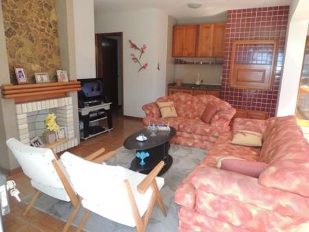 Apartamento 4 dormitórios | Ref.: 7032