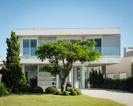 Casa em Condomínio 5 dormitórios em Capão da Canoa | Ref.: 7050