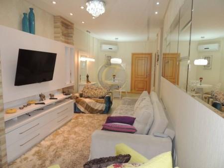 Apartamento 2 dormitórios em Capão da Canoa | Ref.: 708