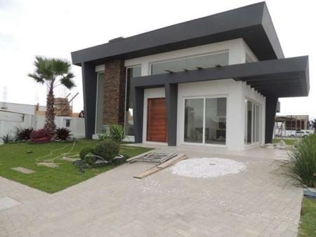 Casa em Condomínio 4 dormitórios em Capão da Canoa | Ref.: 7133