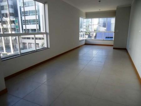Apartamento 2 dormitórios em Capão da Canoa | Ref.: 7144