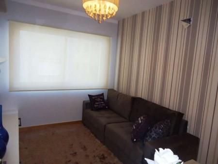 Apartamento 2 dormitórios em Capão da Canoa | Ref.: 7147