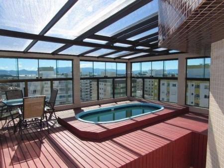 Apartamento 2 dormitórios em Capão da Canoa | Ref.: 7164