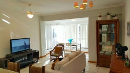 Apartamento 2 dormitórios em Capão da Canoa | Ref.: 7178