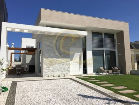 Casa em Condomínio 3 dormitórios em Capão da Canoa | Ref.: 7186