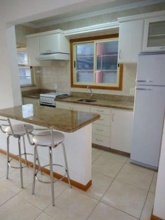 Apartamento 2 dormitórios em Capão da Canoa   Ref.: 7212