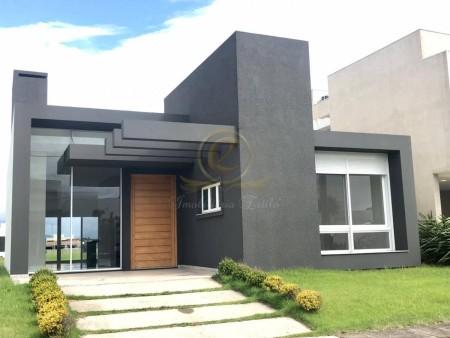 Casa em Condomínio 4 dormitórios em Capão da Canoa | Ref.: 7255