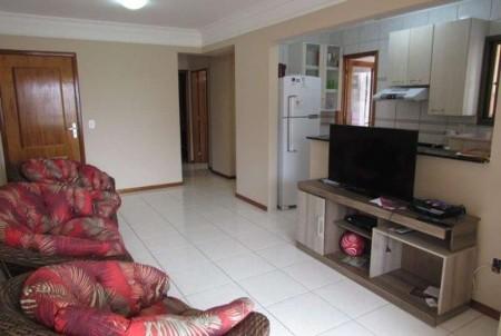 Apartamento 2 dormitórios em Capão da Canoa | Ref.: 7263