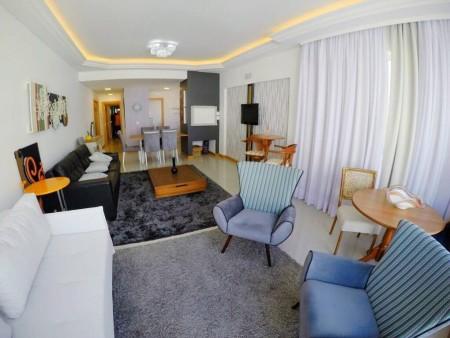 Apartamento 2 dormitórios em Capão da Canoa   Ref.: 7291