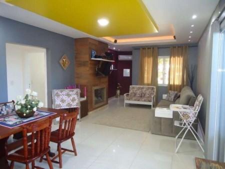 Casa 3 dormitórios em Capão da Canoa   Ref.: 7304
