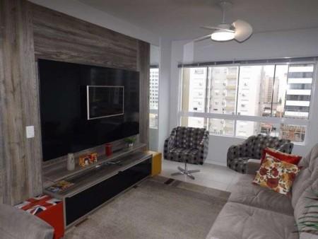 Apartamento 2 dormitórios em Capão da Canoa | Ref.: 7305