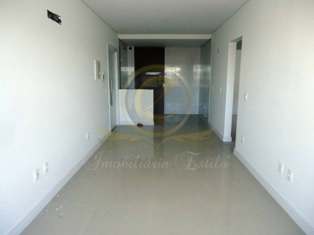 Apartamento 2 dormitórios em Capão da Canoa | Ref.: 7313