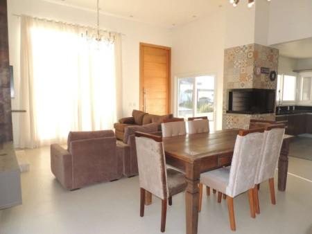 Casa em Condomínio 3 dormitórios em Capão da Canoa | Ref.: 7324