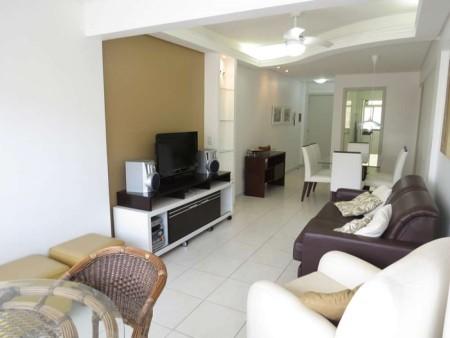 Apartamento 2 dormitórios em Capão da Canoa   Ref.: 7325