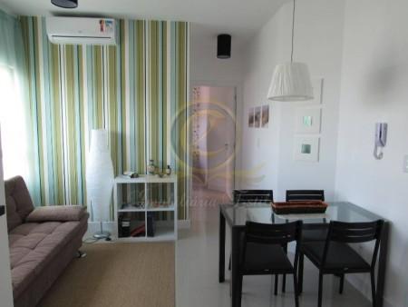 Apartamento 1dormitório   Ref.: 7333