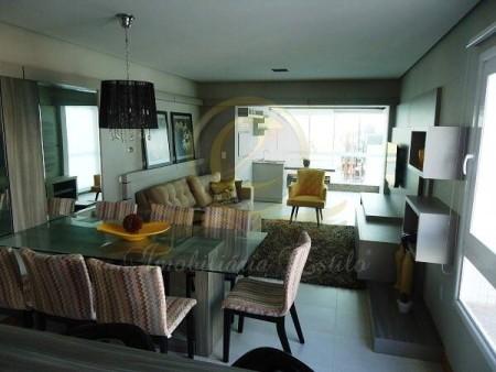 Apartamento 3 dormitórios em Capão da Canoa | Ref.: 7339