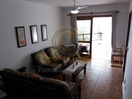 Apartamento 3 dormitórios em Capão da Canoa   Ref.: 7341