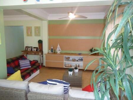 Apartamento 3 dormitórios em Capão da Canoa | Ref.: 7345