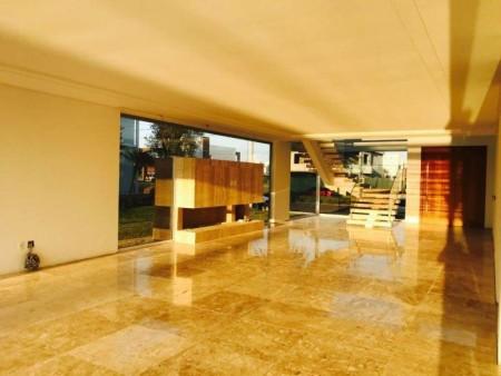 Casa em Condomínio 5 dormitórios em Capão da Canoa | Ref.: 7361