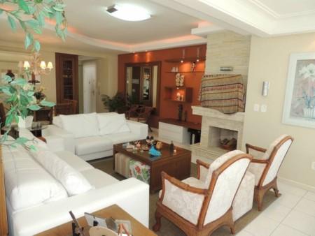 Apartamento 4 dormitórios em Capão da Canoa | Ref.: 7391