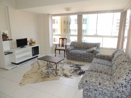 Apartamento 3 dormitórios em Capão da Canoa | Ref.: 7402