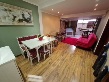 Apartamento 1dormitório em Capão da Canoa | Ref.: 7410