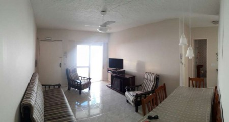 Apartamento 3 dormitórios em Capão da Canoa | Ref.: 7443