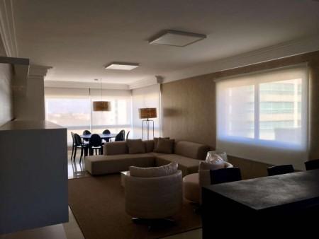 Apartamento 4 dormitórios em Capão da Canoa | Ref.: 7487