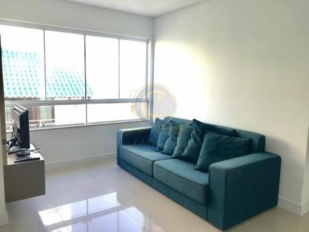 Apartamento 2 dormitórios em Capão da Canoa | Ref.: 7497
