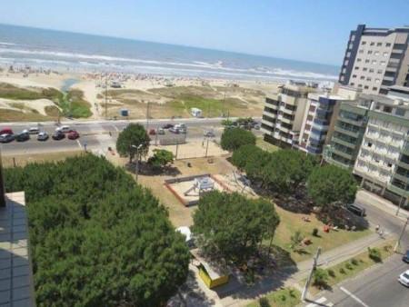 Apartamento 3 dormitórios em Capão da Canoa   Ref.: 7513