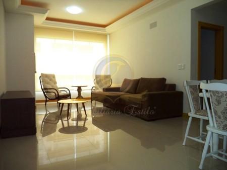 Apartamento 2 dormitórios em Capão da Canoa | Ref.: 7518