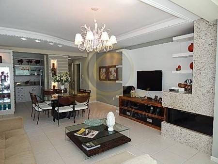 Apartamento 4 dormitórios em Capão da Canoa | Ref.: 7568