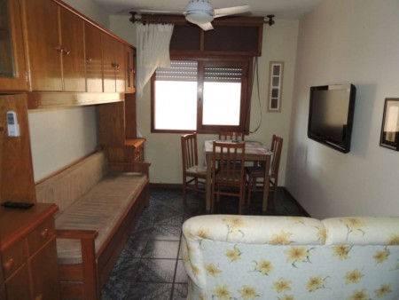 Apartamento 1dormitório em Capão da Canoa | Ref.: 7571