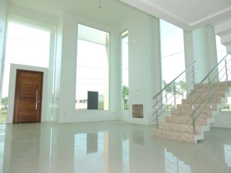 Casa em Condomínio 4 dormitórios em Capão da Canoa | Ref.: 7613
