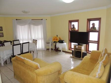 Apartamento 3 dormitórios em Capão da Canoa | Ref.: 7696