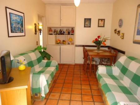 Apartamento 2 dormitórios em Capão da Canoa   Ref.: 7711