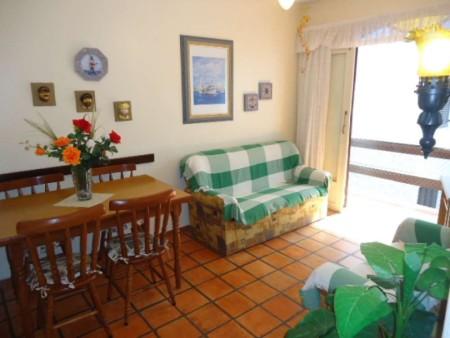 Apartamento 2 dormitórios em Capão da Canoa | Ref.: 7711