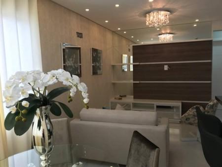 Apartamento 2 dormitórios em Capão da Canoa | Ref.: 7742