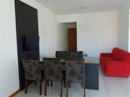 Apartamento 2 dormitórios em Capão da Canoa | Ref.: 775