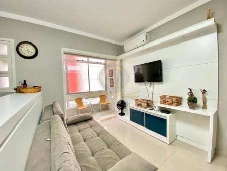 Apartamento 1dormitório em Capão da Canoa | Ref.: 7785