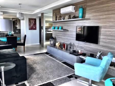 Apartamento 2 dormitórios em Capão da Canoa | Ref.: 7786