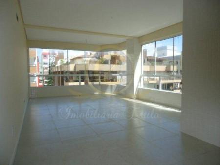 Apartamento 3 dormitórios em Capão da Canoa | Ref.: 7795
