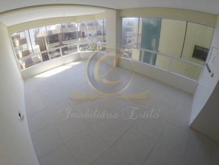 Apartamento 3 dormitórios em Capão da Canoa | Ref.: 7796