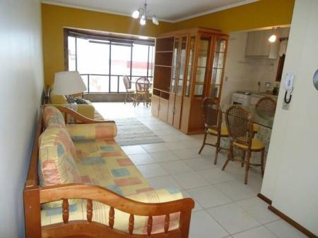 Apartamento 2 dormitórios em Capão da Canoa | Ref.: 7872