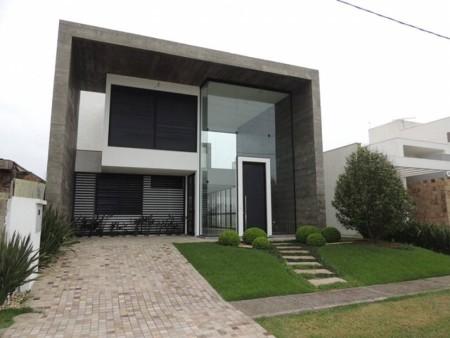 Casa em Condomínio 4 dormitórios em Capão da Canoa | Ref.: 7891